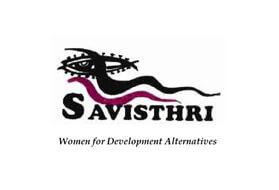Savisthri