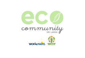 Eco Community