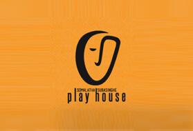 Somalatha Subasinghe's Playhouse