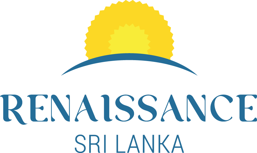 Renaissance Sri Lanka