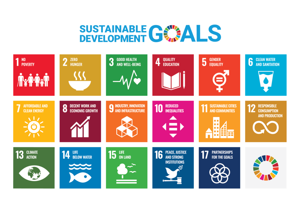 With Kumbuk, meet other Donors online, and network to uplift Sri Lanka, around one or more sustainable development goals embraced by the UN