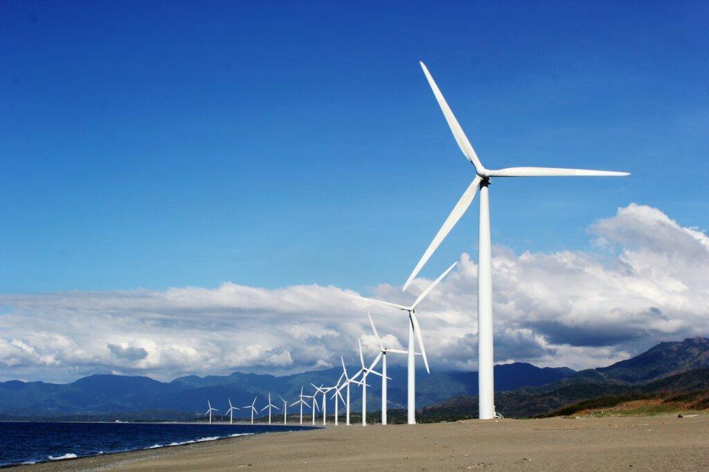 Affordable and Clean Energy Sustainable Development Goal SDG 7 Renaissance Sri Lanka