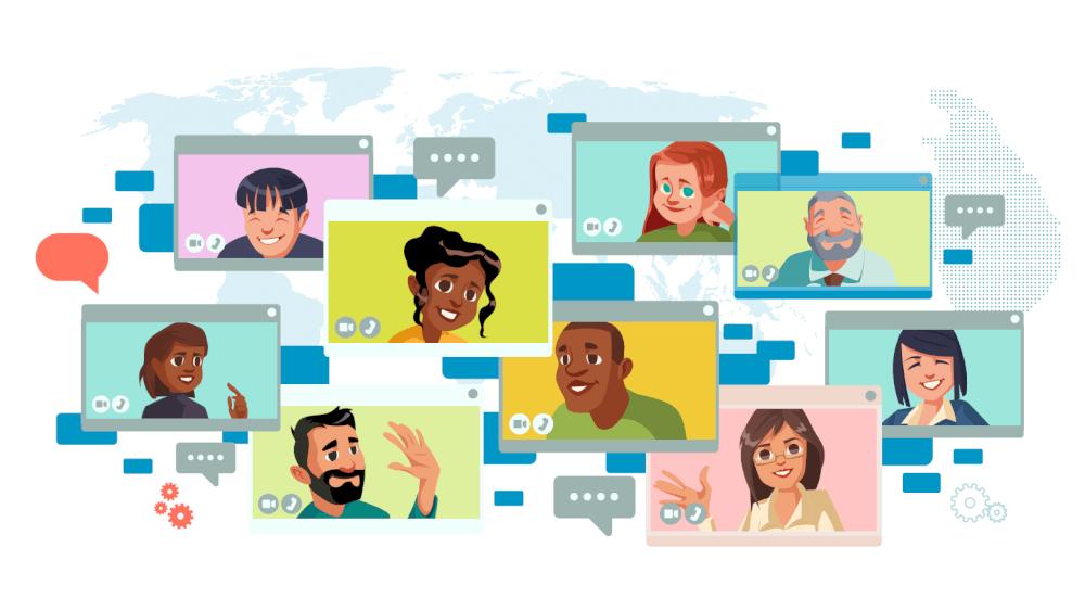 Kumbk Networking online for Ethics Renaissance Sri Lanka