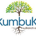 Kumbuk Logo