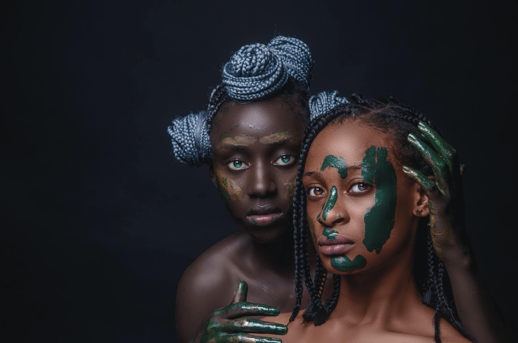 Renaissance Sri Lanka embraces Diversity and respects Differences © Divine Effiong Unsplash